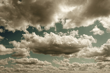 When is a cloud billing system not a cloud billing system?