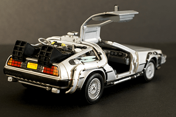 Subscriptions 2.0 – Back to the future