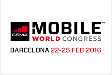 At MWC, it still comes back to billing