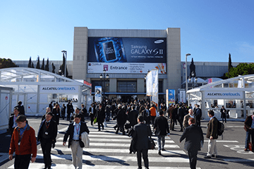 MWC Barcelona – That was the week that was