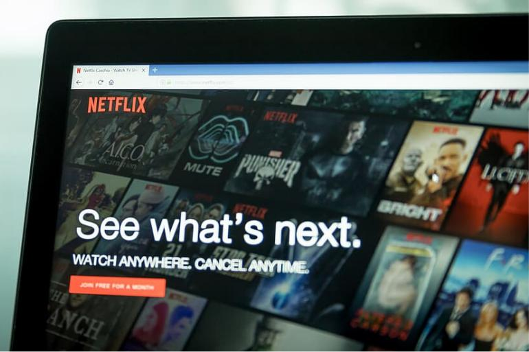 Netflix testing more subscription plans in India