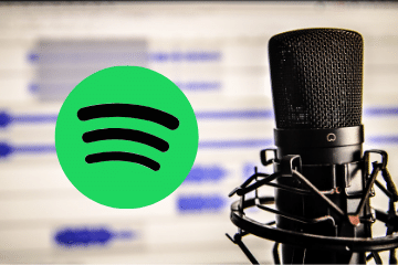 Spotify's increasing focus on podcasts gets approval from Wall Street