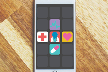The doctor will see you now: subscription health apps
