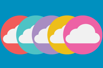 Multicloud and distributed cloud: An industry primer