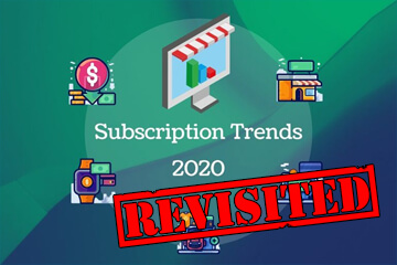 Subscription Trends 2020: the mid-year assessment