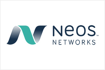 Neos Networks selects Cerillion for private cloud BSS platform