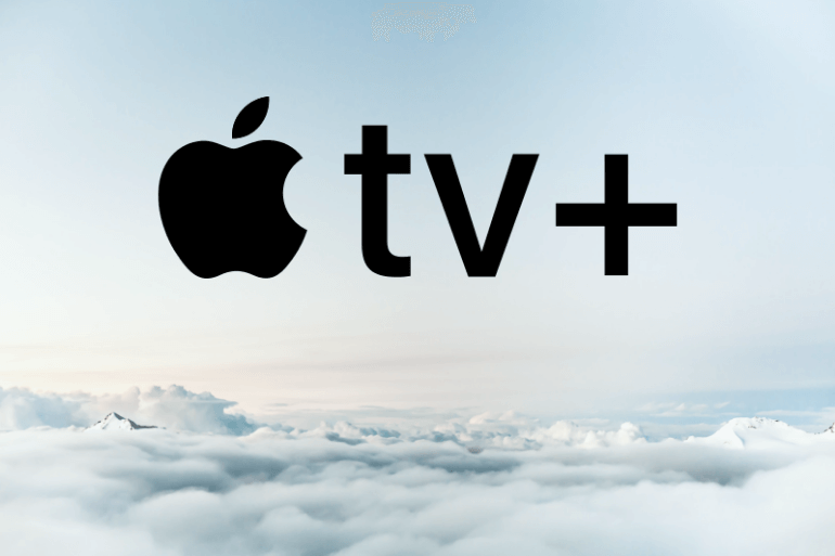 Apple TV+ to launch in November, cost $9.99 per month