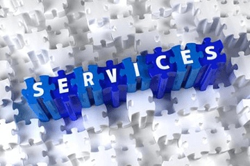 Tips to make goods-as-a-service a success