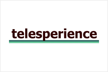 Telesperience: Monetising the Cloud with Cerillion Skyline