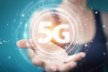 5G: Driving change for BSS - Part 2