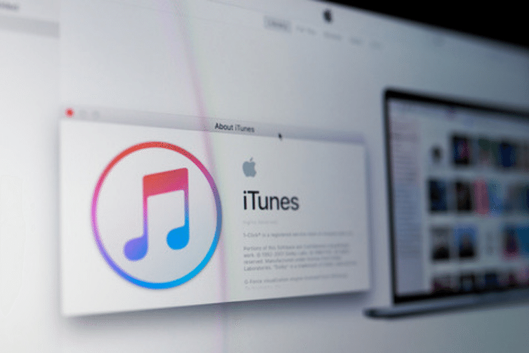 Apple at WWDC: iTunes era ends, subscription era begins