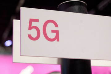 Will 2018 lay the foundation for the 5G era?