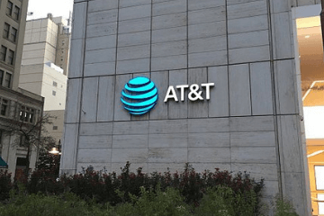 AT&T to enter the subscription video space next year
