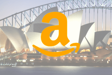Amazon's Australia launch: will the internet giant rule down under?