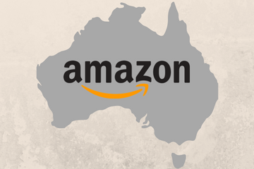 Amazon Prime subscription bundle launched in Australia