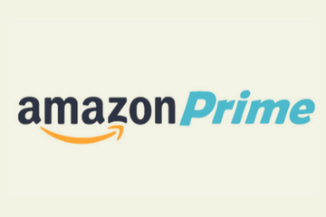 Amazon in action: More perks await Amazon Prime subscribers