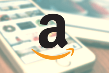 Say Hello to Amazon Spark – a social network for Amazon Prime subscribers