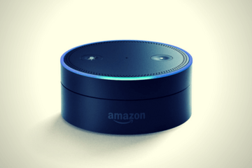 Amazon takes on Apple, Google with new home devices