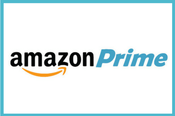 What does Amazon's acquisition of Whole Foods mean for the Amazon Prime Subscription Bundle?