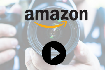 Is Amazon developing a YouTube rival?