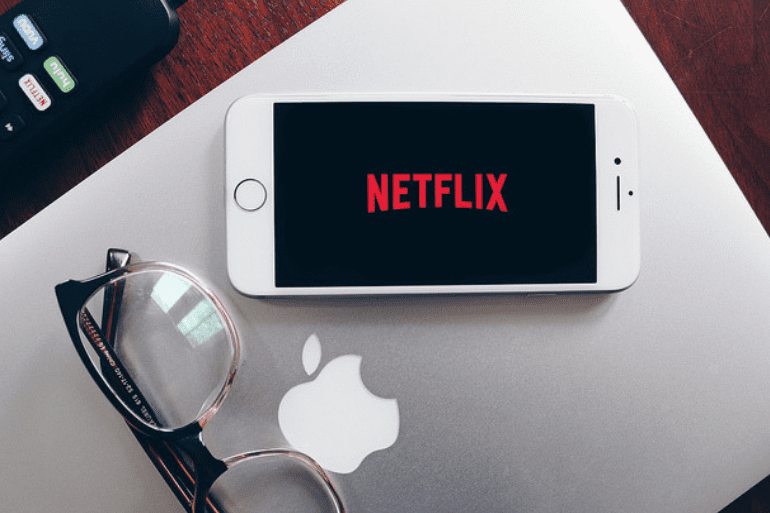 How will Apple cope with Netflix stopping in-app subscriptions?