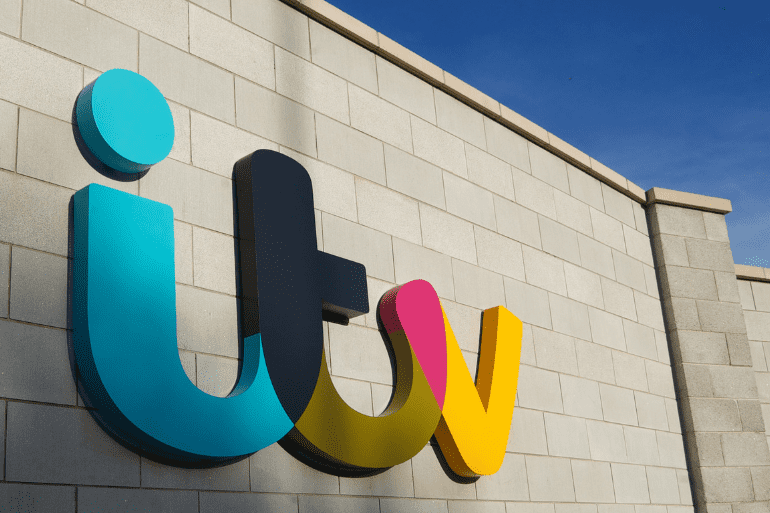 BBC and ITV to launch a new subscription streaming service