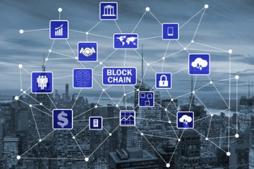 Ofcom secures £700,000 grant to trial blockchain technology for phone number management