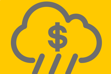 Cloud billing solutions perfect for subscription services