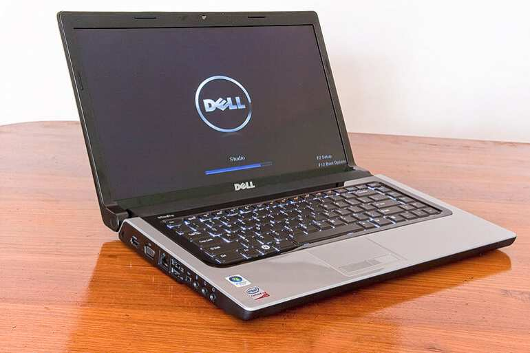 Dell embraces the subscription model