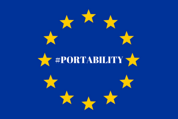 Travel with your subscriptions: New digital media portability rules take effect in the EU