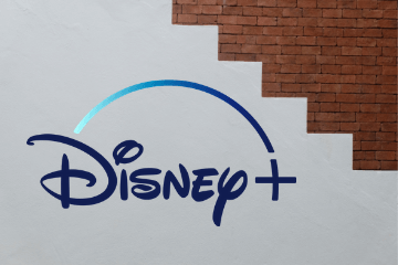 Disney to bundle Disney+, ESPN+ and Hulu to take on Netflix