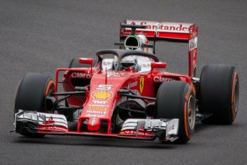 Formula 1 launches Grand Prix subscription service F1 TV