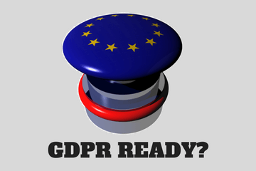 Are subscription businesses ready for GDPR?