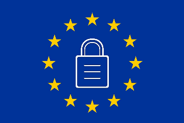 How will GDPR impact telecoms businesses?