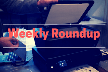 Subscription Weekly Roundup: HP adopts subscription business model