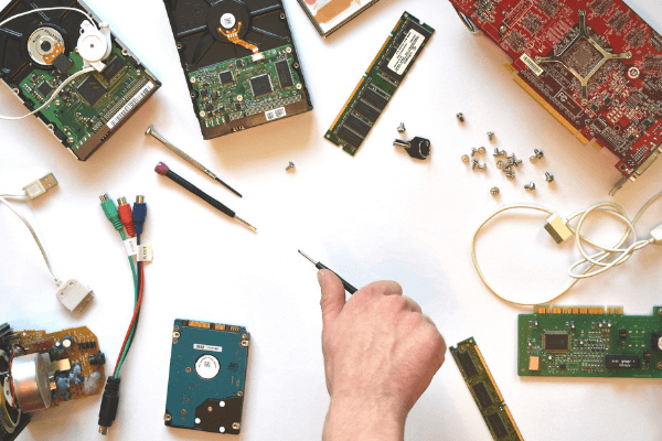 Do hardware businesses need a subscription fix?