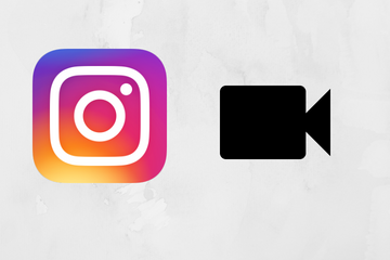 Instagram launches IGTV app to take on YouTube