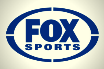 FOX Sports launches Australia's newest streaming service Kayo