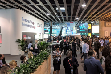 MWC 2018: 5G is ready to drive the next phase of connectivity