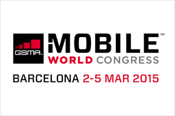 MWC Barcelona – How can we forget?