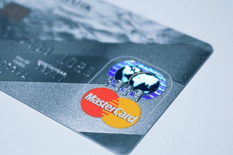Mastercard brings new rules for subscription businesses offering free trials