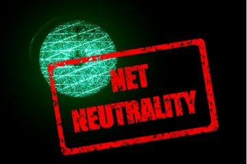 Federal Communications Commission (FCC) all set to repeal net neutrality rules