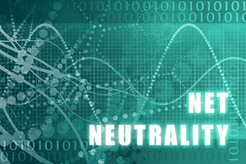 Why implement VoLTE when Net Neutrality is imposed?