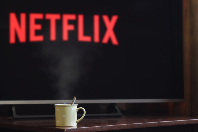 Netflix removes 30-day free trial for new customers in the UK