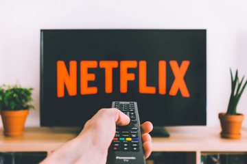 Netflix planning a new 'Ultra' subscription pricing plan?