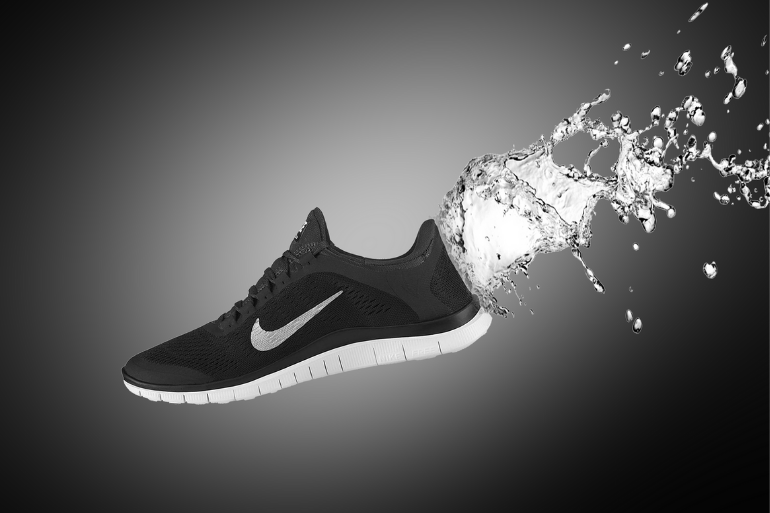 Just Did It: Nike enters the subscription space
