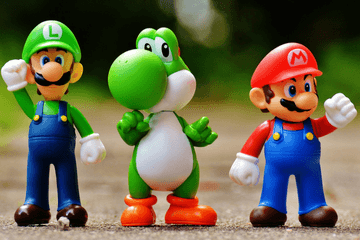 Nintendo to launch subscription service for classic games in 2018