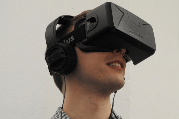 Oculus monetises Virtual Reality with subscriptions