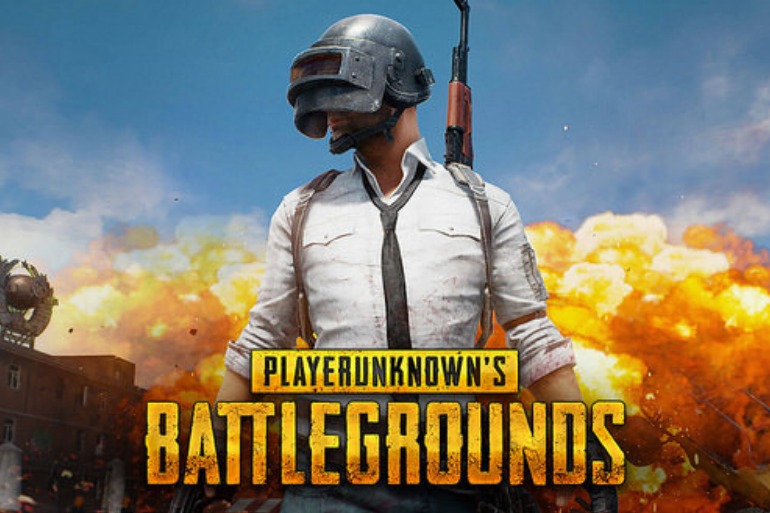 PUBG to start offering subscriptions?