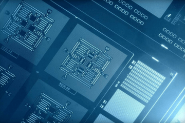 Is Quantum Computing the future of BSS?